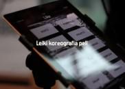 Leiki-Koreografia-004 Photo Antti Kairakari