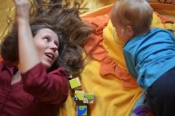VauvaVau valokuva Otso Lähdeoja