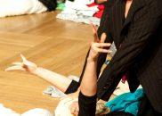 NelkytPlus valokuva Juha Nurmi 06