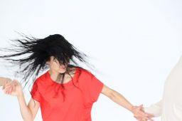 Kilpatanssi Remix kuva Merilei Mandelin